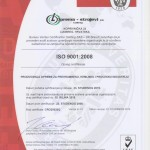 ISO 9001-2008   2018 eng